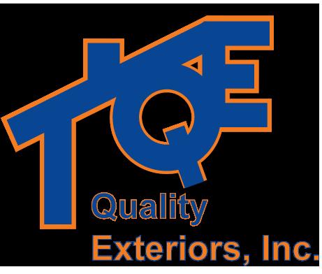 Quality Exteriors, Inc.